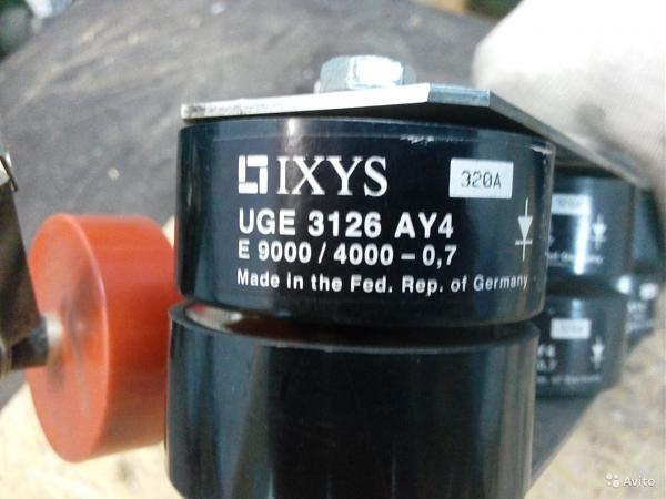 Продам Диоды высоковольтные и конденсаторы