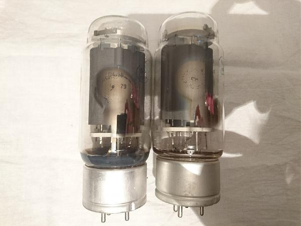 Продам Лампы ГМ-70