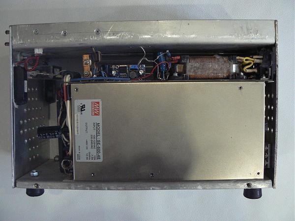 Продам SDR Hermes 300 watt
