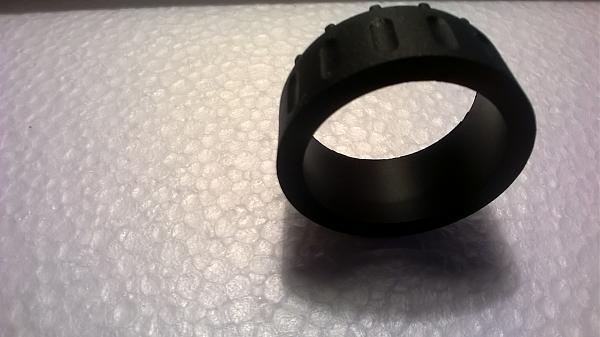 Продам кольцо FT-900