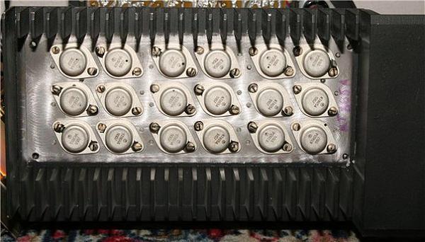 Куплю Усилитель мощности корвет 100ум-048