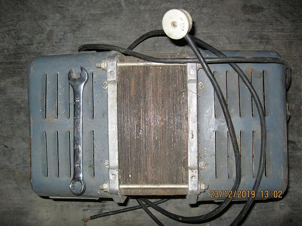 Продам Стабилизатор напряжения 220 вольт