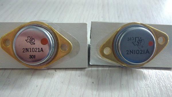 Продам Транзисторы германиевые adz12 ad130 auy26 2n1021a