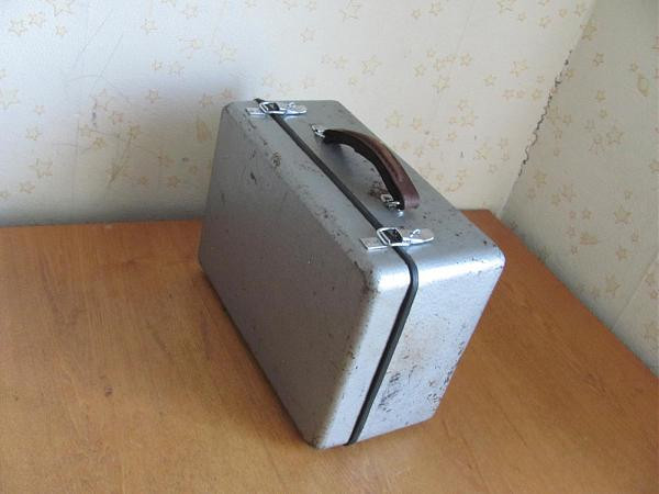 Продам Микроомметр М246