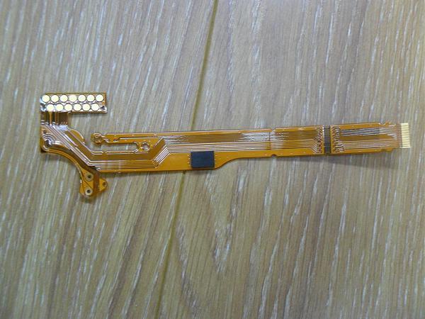 Продам Шлейф Motorola GP 340 Оригинал