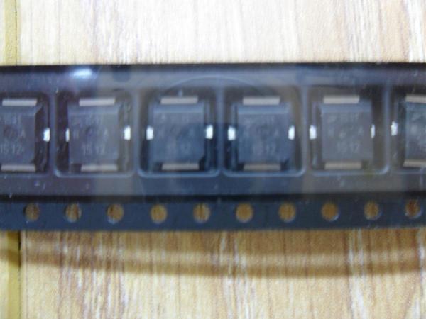 Продам Полевой транзистор новый MRF1511NT1