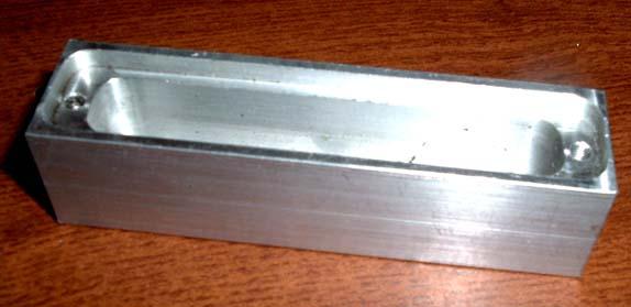 Продам корпус для кварцевого фильтра