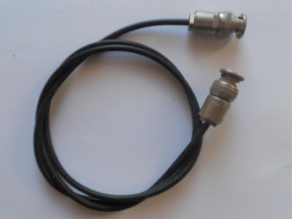 Продам сетевые шнуры,ВЧ кабели