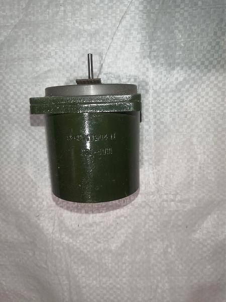 Продам Двигатель ШДР-721