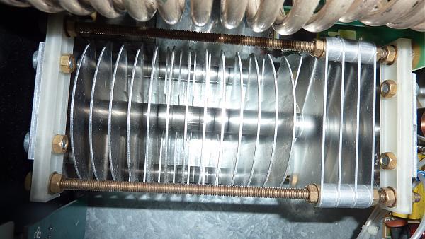 Продам Усилитель KLV 2000
