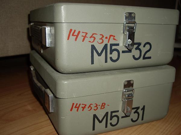 Продам Преобразователи м5-30- 49 к М3-22А