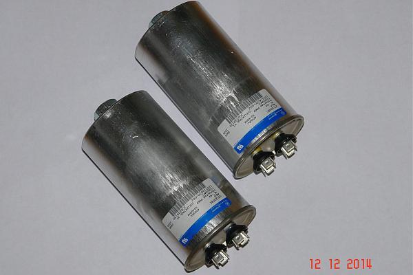 Продам Конденсатор К15у-1 4кВ 1500пф 40 квар