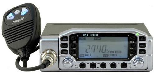 Продам MegaJet MJ-900