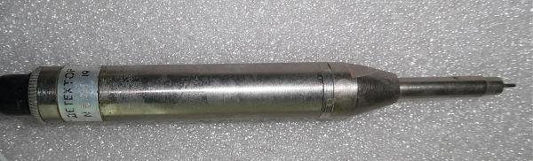 Продам Головки детекторные от Х1-54