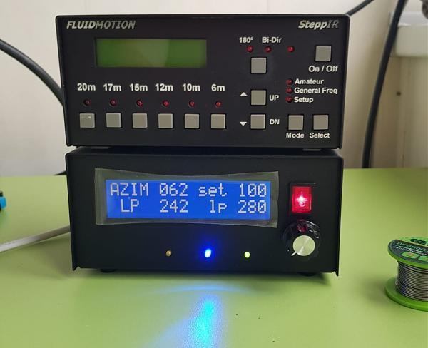 Продам Поворотное устройство P-414, 404