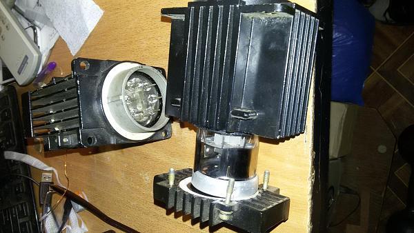 Продам ГУ-50 радиаторы