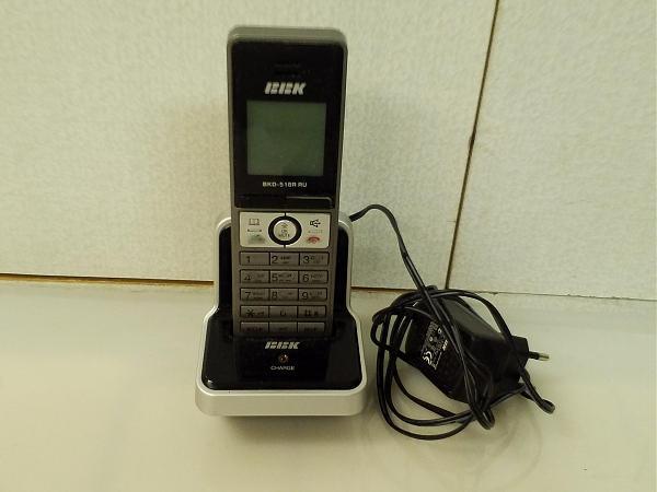 Продам Радиотелефоны для дома