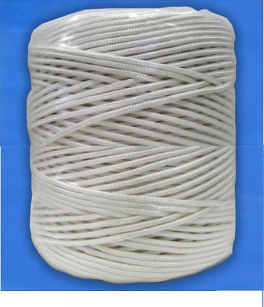 Продам Полиамидный шнур ПА-16 для антенных оттяжек