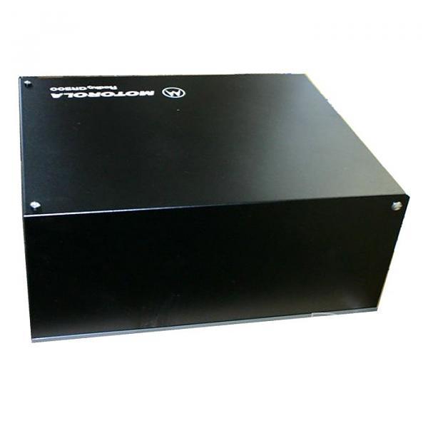 Продам Ретранслятор Motorola GR-500
