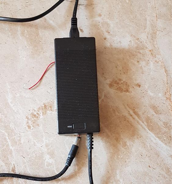 Продам 12V 25Ah Полимерный LiFePO4 аккумулятор