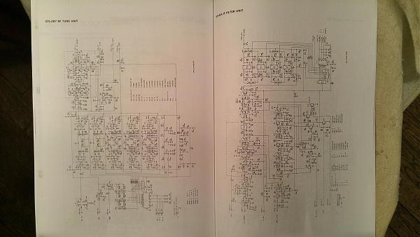 Продам радиоприёмник NRD-535 инструкция
