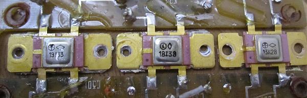 Продам Микросхемы серии 142