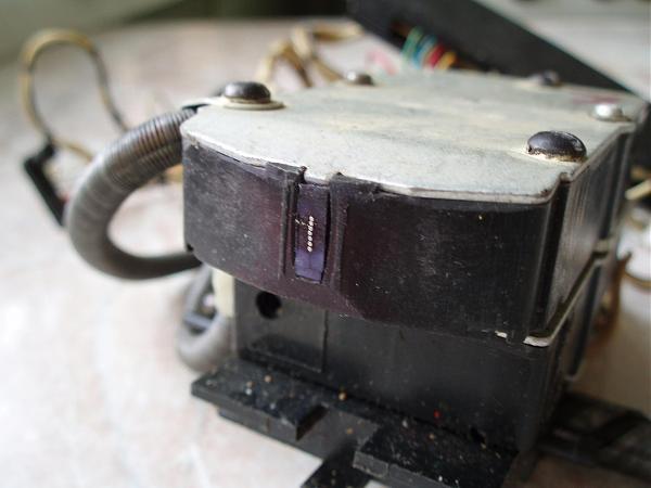 Продам Двойная Матричная Печатающая Головка, 7 иголок