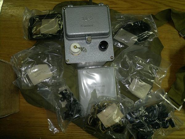 Продам ЗД-5 новый