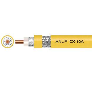 Продам Anli DX-10a