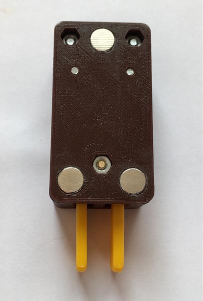 Продам Двухрычажный Ямбический Телеграфный Ключ