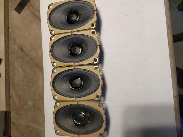 Продам Высокочастотник 3ГД8-1 8ом
