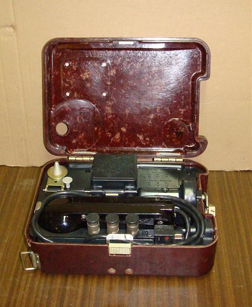 Продам Телефон ТА-57