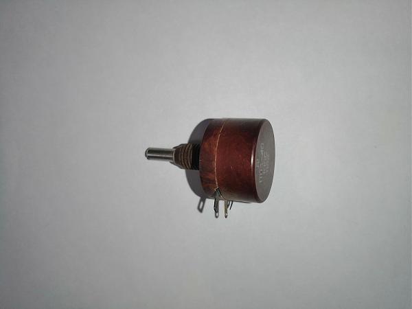Продам Резистор