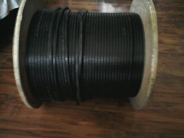 Продам Коаксиальные кабели