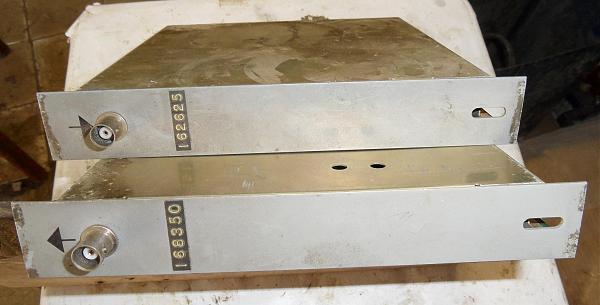 Продам Фильтр нокия мобира Sv1300 и блоки