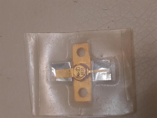 Продам транзистор а792