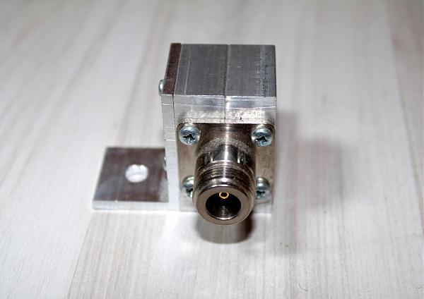 Продам Грозовая защита RLP-50/1000 nev