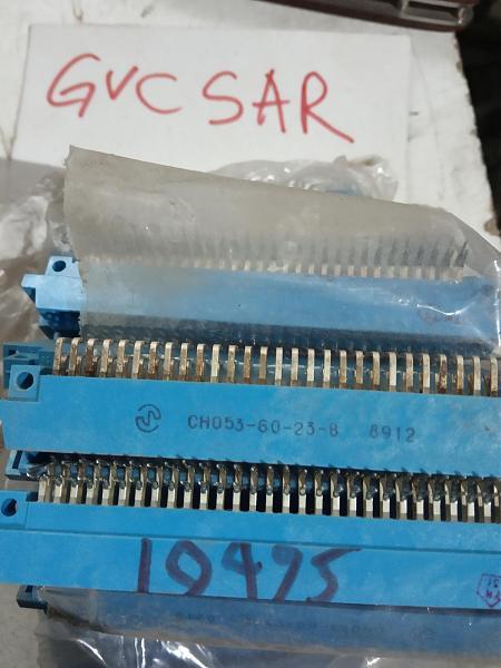 Продам Разъем СНО53-60-23в