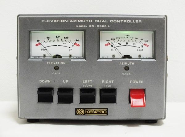 Продам Поворотка для элевации KR-500 KENPRO,кабель