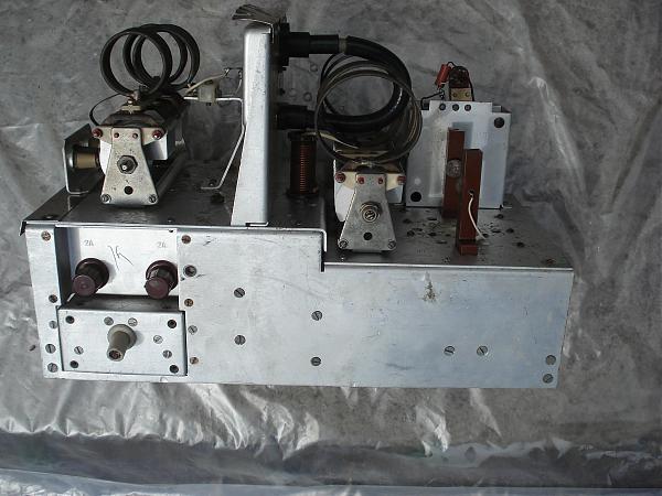 Продам Переносный аппарат для УВЧ-терапии УВЧ-30