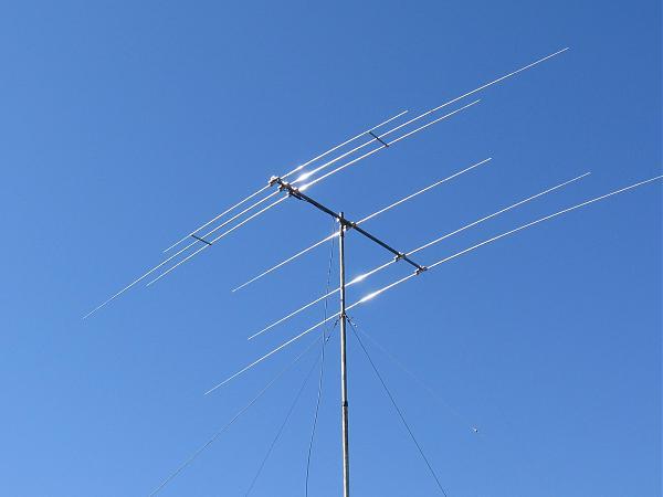 Продам Антенна XL-222