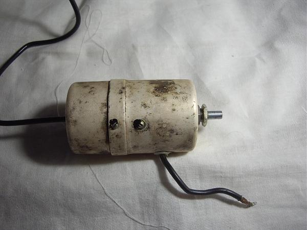 Продам Аттенюатор от генератора Г3-112