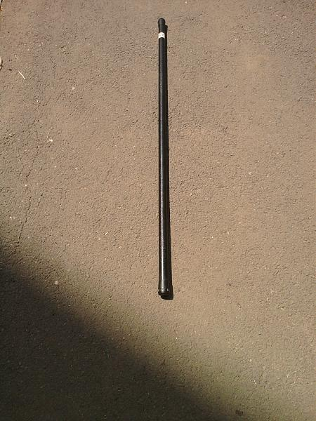 Продам Вертикал GP-28.5