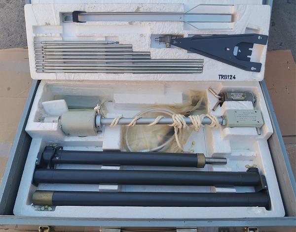 Продам Измерительные антенны RFT MA101, PA101, TA101