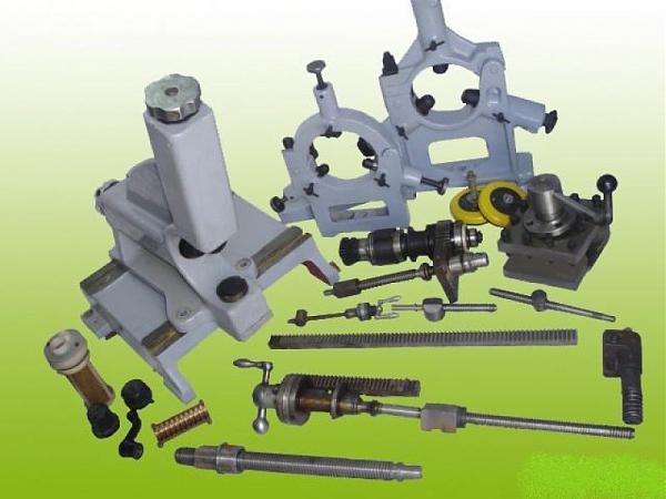 Продам Плита магнитная 7208-0019 (320х1000)