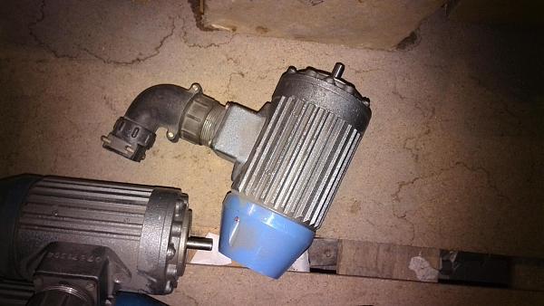 Продам Двигатели пл,сл,Г,шд,дсор,д,дв и ввф-112М,1,25эв