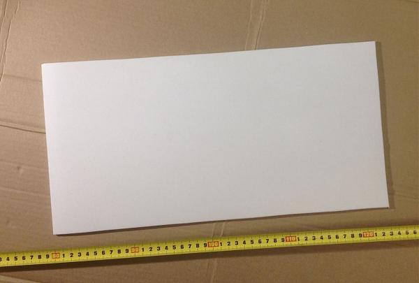 Продам Фторопласт Ф-4 (стержни, листы, трубка, пленка)