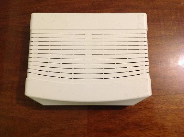 Продам Winlink-1000 комплект для организации радиоканала
