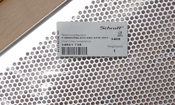 Продам Листы алюминиевые