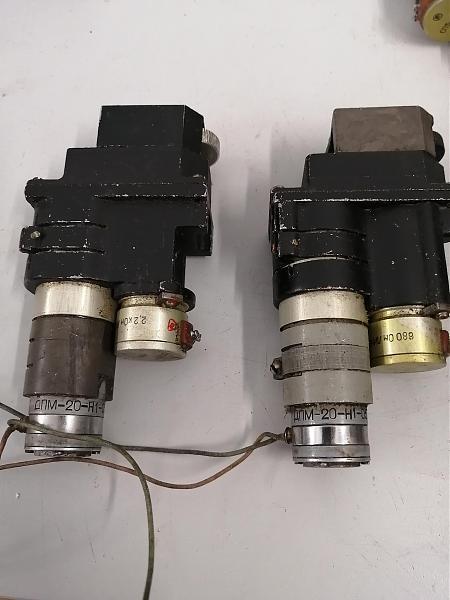 Продам Дпм-20- Н1-05